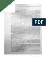 dpll.pdf