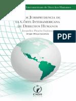 Guía de Jurisprudencia de la Corte Intermaericana de Derechos Humanos 010917.pdf