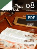 Dialnet-LosUltimosAnosDeLaDidacticaDelPatrimonioEnEspana-4002577.pdf