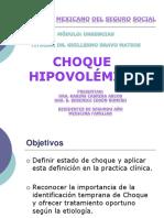 126281697-CHOQUE-HIPOVOLEMICO