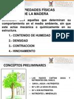 Propiedades_Fisicas