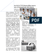 NOTICIA-Revista.docx