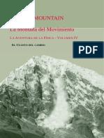 La montaña del movimiento Vol 4.pdf