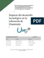 Impacto-de-la-Tecnología-en-la-Educacion-de-Guatemala(1).docx