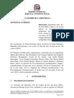 sentencia-tc-0060-14-c (2)