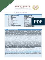 2016 Programa Anual de Matematica 1º-2015