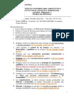 Actividad 1 Gonzalez Juan Jose Primera Entrega.doc
