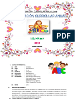 PCA 2018 Copia