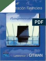 Principios de Administracion Financiera Gitman color.pdf