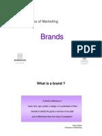 Brand Concept