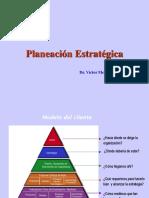 Metodologia Planeaciòn Estrategica