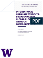 internship report final 1