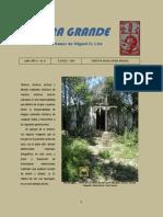 Revista Tierra Grande No. 31