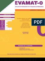266548448-EVAMAT-0.pdf