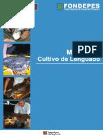 FONDEPES.pdf