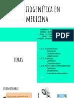 Citogenética.pptx