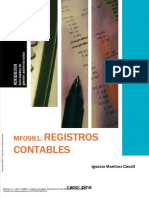 MF0981_2_Registros_contables_----_(Pg_1--112)