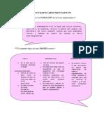 argumentacion 10 y 11.pdf