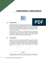 07 Inductancia y Capacitancia