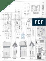 V2 29092015 IA39-53.pdf