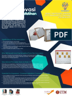 Poster A1_Improved Flashcard