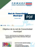 Red Conectividad