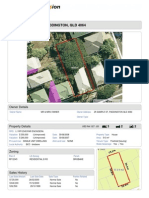 Free Property Market Report Sydney - 5931514