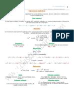 03-polinomios-1-bach-ccss