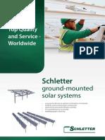 System Overview Open Area - Brochures V9 I400149GB