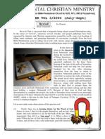 FCM Newsletter 2004_V3 (Jul-Sep 04)