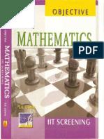 Objective IIT Mathematics.pdf