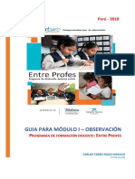 Guía para desarrollar módulo I - Observación.pdf
