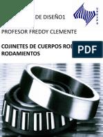 presentacic3b3n-rodamientos.pptx