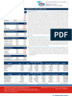 Sectoral indices under pressure with newly released inflation data - Trade insights by Mansukh for 24 Sep