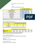 Copy of QSHE Dashboard GBU 2017.08