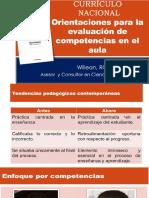 Evaluación Competencias.cppe.