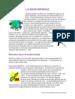 leccionbiodiversidad.pdf