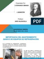 TRABAJO DE REFRIGERACION.pptx