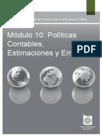 10_PoliticasContablesEstimaciones.pdf