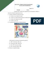 CUESTIONARIO-GENETICA-1