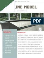 physics poster