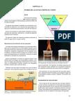 Capítulo_11_Las_espumas_en_la_lucha_contra_el_fuego.pdf