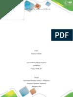 libro electronico.docx
