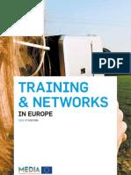 Training Programme 2 Web