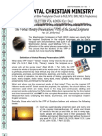 FCM Newsletter 2005_V4 (Oct-Dec 05)
