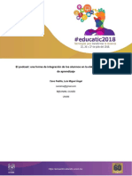FormatoPonenciaEducatic2018 (1)
