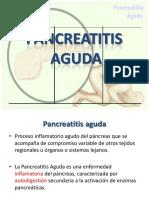pancreatitisaguda-120408135218-phpapp01