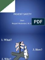 %5BMateri%5D_Respati_Wulandari%2C_M._Kes_-_Pasient_Safety.pdf