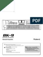 BK9_PT.pdf
