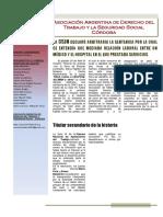 Formato Boletin Para PDF